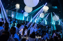 Photo 16 / 357 - White Party - Samedi 31 août 2019